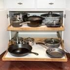 Image result for pro chef kitchen/cubicle bag hook