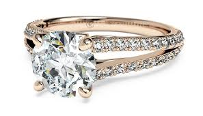 366 best ring images on platinum and gold engagement rings 11152