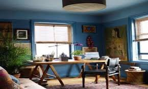home office paint colors ideas and ideashome color design 99