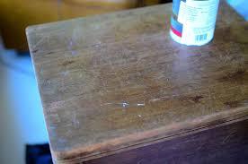 how to distress wood how to distress wood my magic secret the elliott homestead