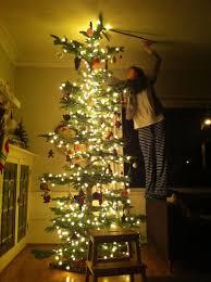 o christmas tree o christmas tree hey stellllaaaaa