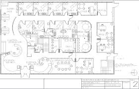 free room layout software furniture layout software living room layout tool living room