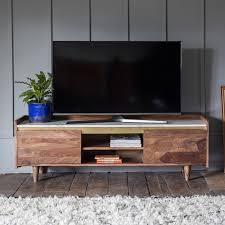 deco en zinc deco marble sideboard in rosewood
