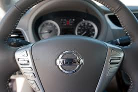 nissan sentra sr 2014 2014 nissan sentra sl steering wheel photo 65142023 automotive com