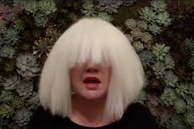 Chandelier Meaning Sia Sia Spin