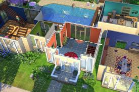house design games like sims sims like viewing style sims can