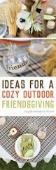 tow all the thanksgivings best 25 friends thanksgiving ideas on pinterest friendsgiving