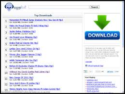 Download Mp3 From Page Source | mp3 background music for presentation 17 best source to get