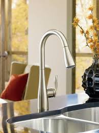 cool kitchen faucets 68 best most popular kitchen faucets images on kitchen