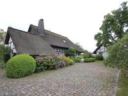 Zu Kaufen Gesucht Haus Bauernhaus Oder Landhaus In Nordrhein Westfalen Mieten Oder Kaufen