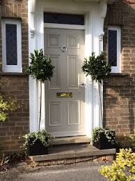 the 25 best front door colours ideas on pinterest door paint