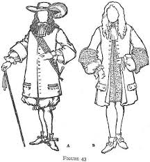 colonial boy coloring page 14 best coloring pages images on pinterest coloring books