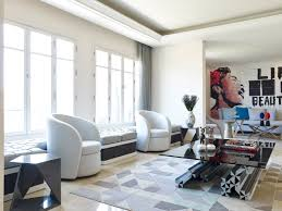 leanna u0027s project designed by vick vanlian livingroom