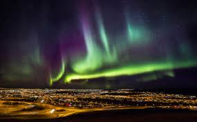 iceland northern lights season the best time to see the northern lights in iceland northern