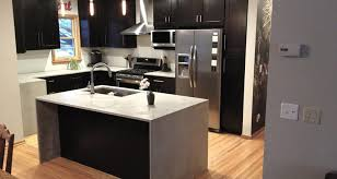 Kitchen Cabinets Atlanta Novaturient Kitchen Cabinets Atlanta Tags Birch Kitchen Cabinets