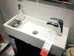 small bathroom sinks u2013 buildmuscle