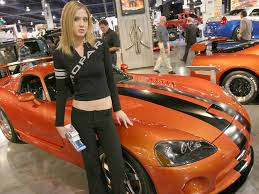 Dodge Viper Orange - 2006 dodge viper srt 10 copperhead coupe review supercars net