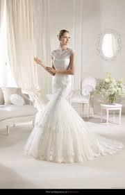 la sposa wedding dresses prices wedding dresses