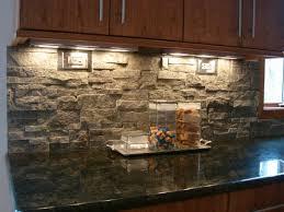 slate kitchen backsplash stacked backsplash amazing best ideas on home depot slate