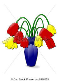 Clipart Vase Of Flowers Free Clipart Of Wilted Flowers Clipart Collection Wilted