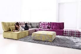 Modular Sofa Design Interior Design Architecture And Furniture - Modular sofa design