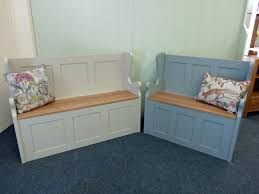 storage bench chairs bedroom storage bench seat uk full image for