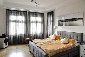 bilder modernen schlafzimmern wohndesign schönes wohndesign schlafzimmer ideen wand
