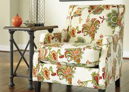 accent chairs remarkable ideas leather accent chairs for living