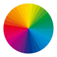 using color theory in instructional design designed 2 learn