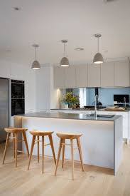 kitchen island chairs with backs kitchen kitchen island with bar seating island stools small