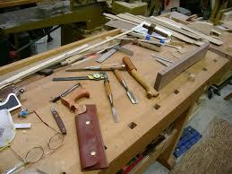 humidor woodworking plans keepsake