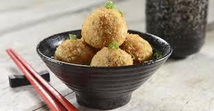 recette de cuisine legere pour regime 15 recettes minceur spéciales pomme de terre fourchette et