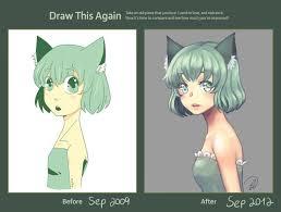 Draw It Again Meme Template - 53 best draw this again meme images on pinterest meme memes