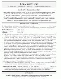 delightful manager resume sample doc tags manager resume