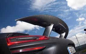 918 Porsche 2013 - porsche 918 spyder first drive motor trend