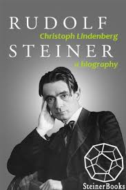 biography jon english rudolf steiner a biography english edition ebook christoph