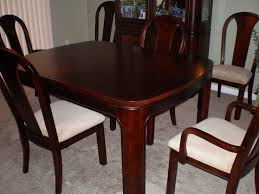 dining room charming dining room table pads sears dining room