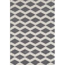 White And Black Area Rug White Area Rug Red Black Swirl White Area Rug Carpet 5x7 Modern