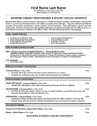 Sample Resume For Forklift Operator by Machine Operator Resume Equipment Operator Resume Example