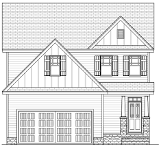 palmer floor plan from one 27 homes floor plans you may also like stewart palmer plus