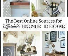Cheap Unique Home Decor Cheap Home Decor Online Home Decor For 2017 Affordable Home
