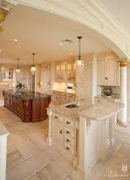 Kitchen Details And Design 54 Exceptional Kitchen Designs U2014 Style Estate