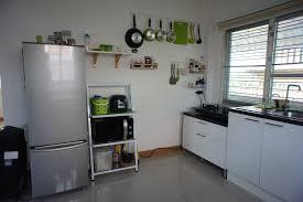 Home Design Furniture Pantip ร ว วบ านหล งแรกสองช น Pantip Home Pinterest