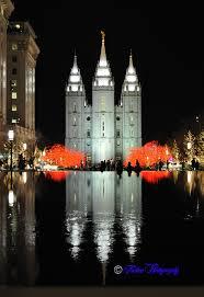 tashee photography lds temple christmas lights 2012