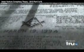 Denver Airport Murals Conspiracy Theory by Underground Shelters Denver International Airport Truth11