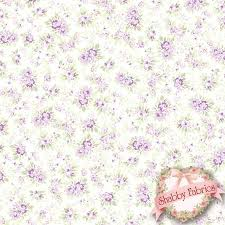 Fabric Shabby Chic by 15 Best Shabby Chic Fabric Images On Pinterest Shabby Chic