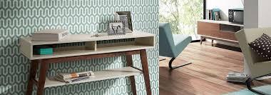 muebles para recibidor comprar muebles de recibidor baratos nmuebles es