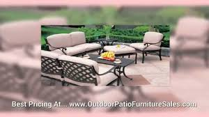 Best Places To Buy Patio Furniture by Aluminum Outdoor Furniture For Patio And Pool Where To Buy