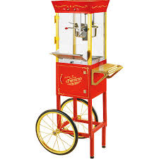 popcorn rental machine pop corn machine rent ey party rental