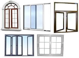 home interior products aluminium products windows loversiq